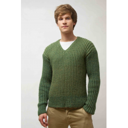 Mens Dennis Jumper
