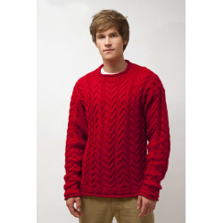 Mens Tommy Jumper