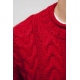 Tommy Jumper