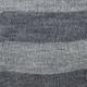 Stripy Alpaca Socks