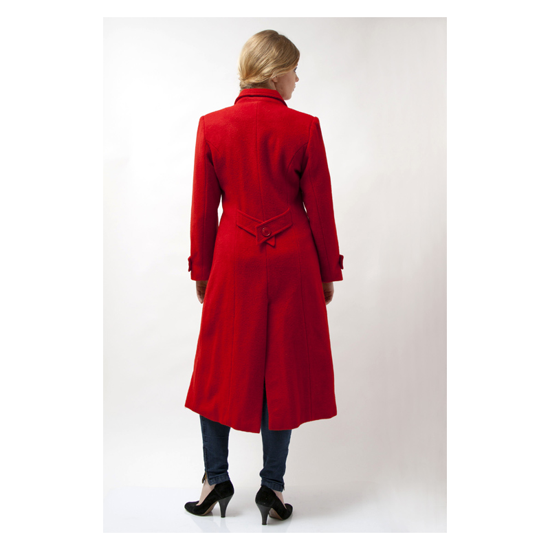 Stay warm with new womens designer coats & jackets for colder months. Find leather jackets, wool coats, faux fur, designer trenches coats & more up to 60% less*. We don't just do gourmet biscuits.