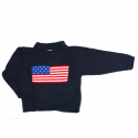 Children's Americano Jumper