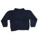 Americano Children Jumper