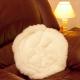 Cushions Round