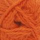 Orange-19