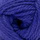 Purple Blu-27