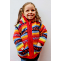 Children's Andino Jacket