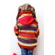 Andino Jacket Children