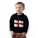 Children's Ingles Jumper