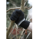 Alpaca Design Gloves