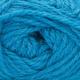 Turquoise-31