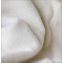 Alpaca Throw , Beautiful blanket weaved from alpaca yarn,