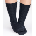 Ladies Casual Alpaca Socks