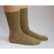 Casual Alpaca Socks