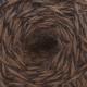 Mix camel/brown-11
