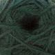 Dark Green Melange-25