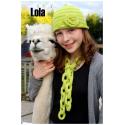 Lola Set