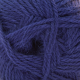 Purple blue-27