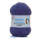 Lavender Blue-28