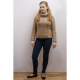Nanok Sweater & Shrug