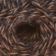 Mix browns - 4 Ply-15