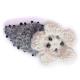Fleur Knitting