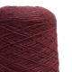 Cranberry-38