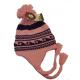 Cusco Chullo Hat