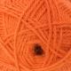19_Orange