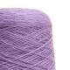 Lavender Lilac-29