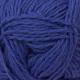 28_Lavender Blue