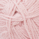 30_Baby Pink