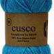 31_Turquoise
