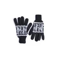 Peru Gloves