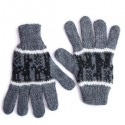Children's Peru Gloves