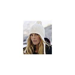 Chullo Hat