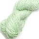 Soft Gooseberry-14