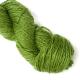 Leaf green-18