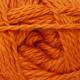 Tangerine-13