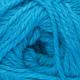 Turquoise-32