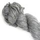 Silver gray-5