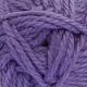 Lavender Lilac-25