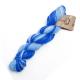 Bluebells-4