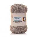 CUSCO Natural DK