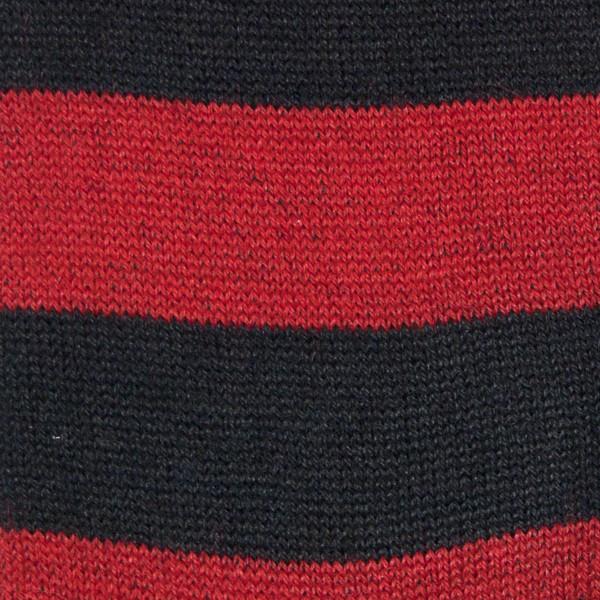 Red Stripy