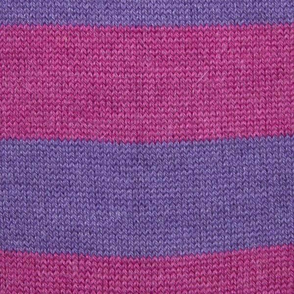Pink/Purple stripy