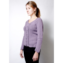 Ladies Maria Spring Cardigan