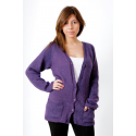 Ladies Angelica Cardigan