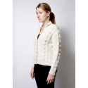 Ladies Amanda Cardigan