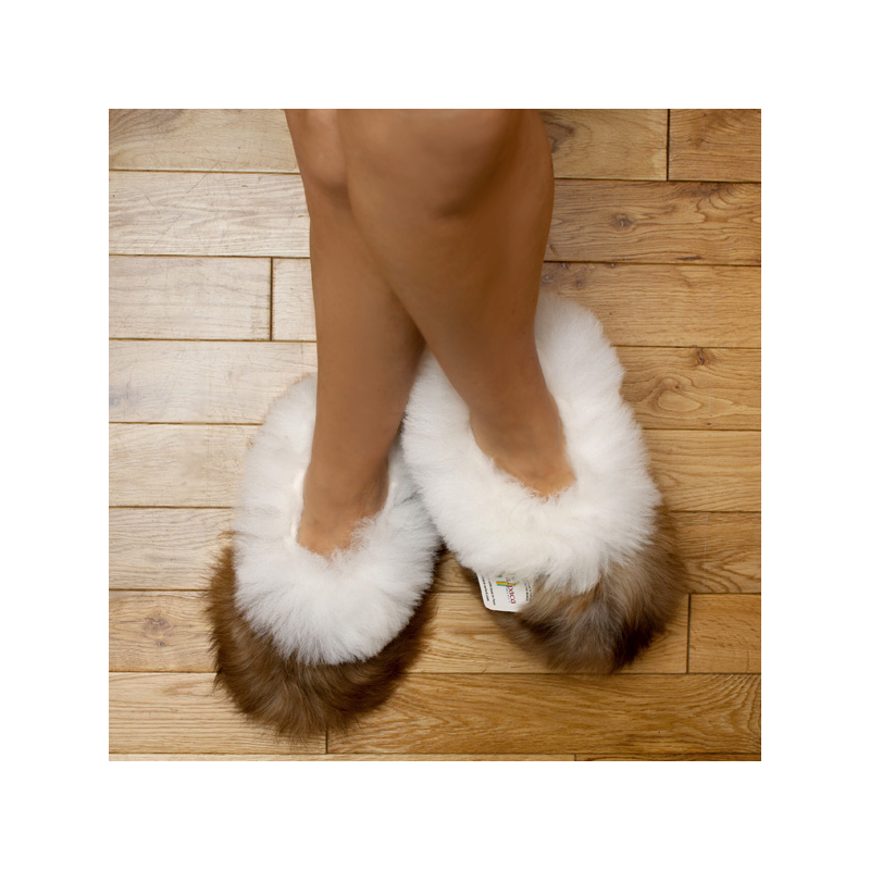 398a103c7390 Fluffy Slippers  Fluffy Slippers ...